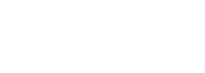 Déjà-vu Clothing & Art Logo